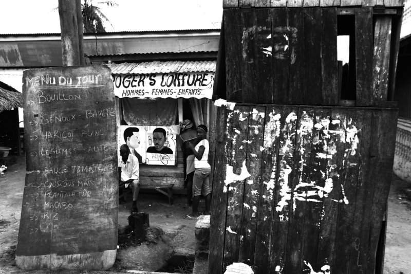 Coiffure.-Douala-2012
